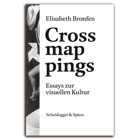 Crossmappings