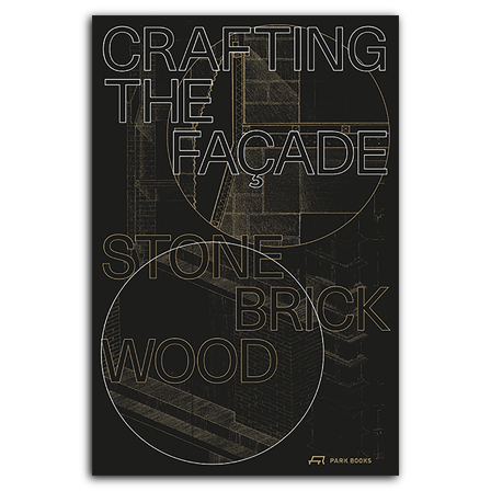 Crafting the Façade