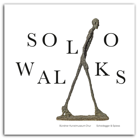 Solo Walks